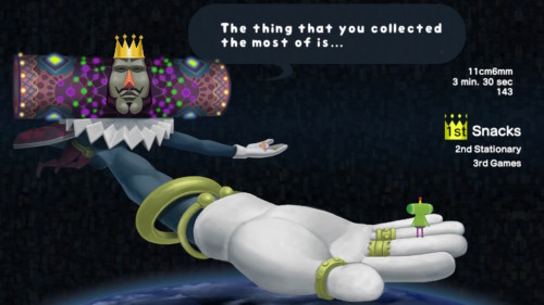 katamari-damacy-reroll-most-thing-collected