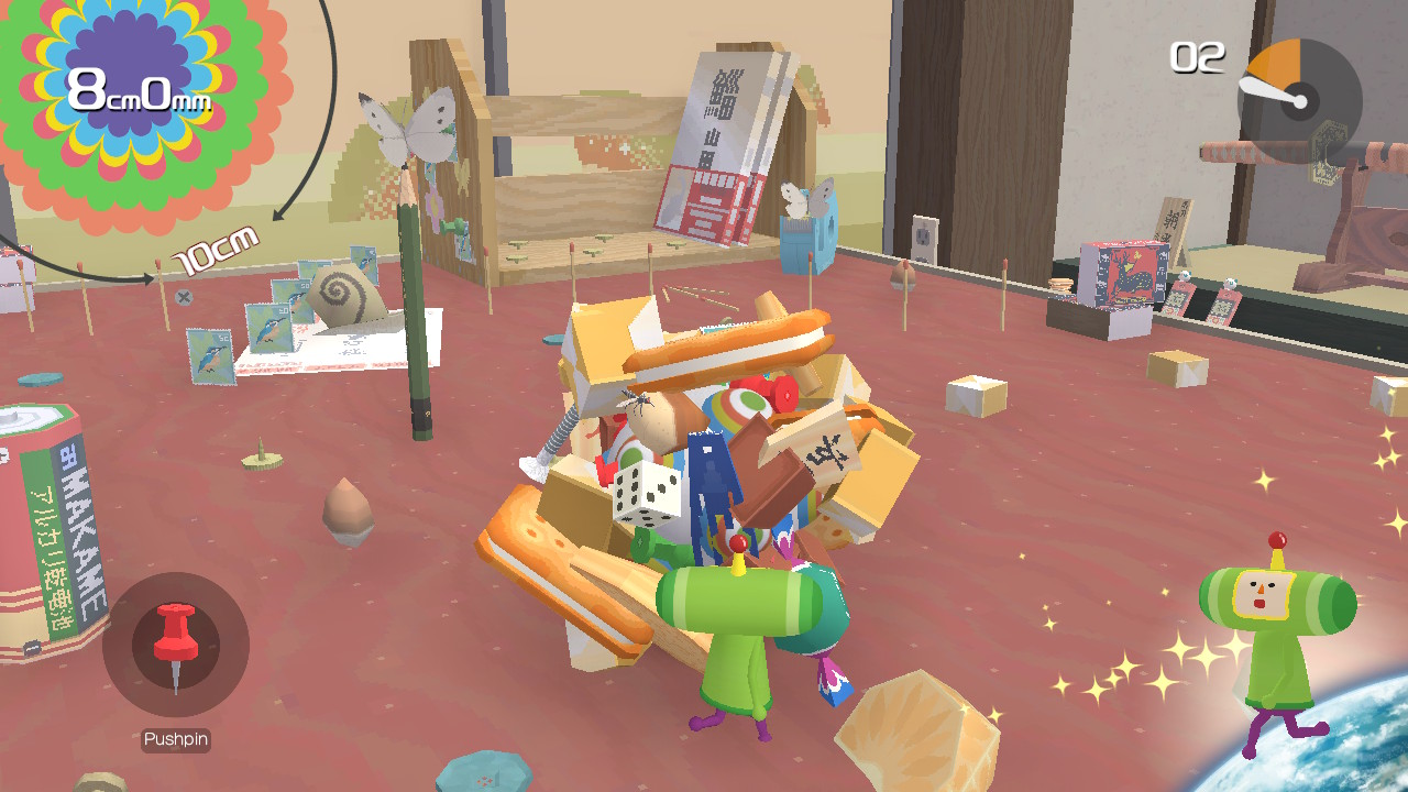 katamari-damacy-reroll-stick-object