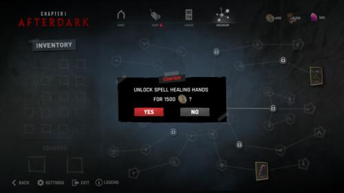 last-year-confirm-unlock-spell