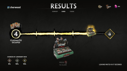 last-year-results