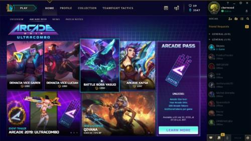 league-of-legends-arcade