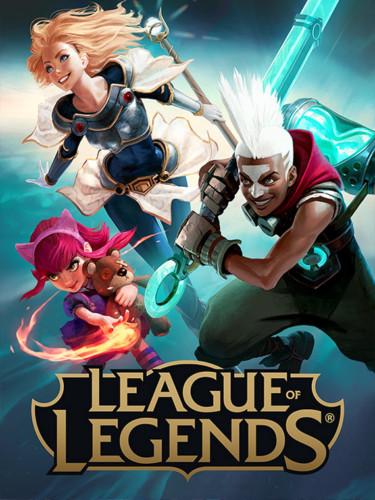 league-of-legends-cover