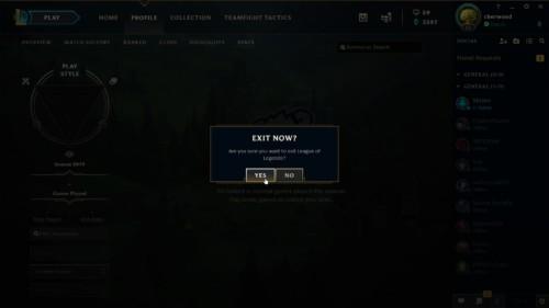 league-of-legends-exit-now