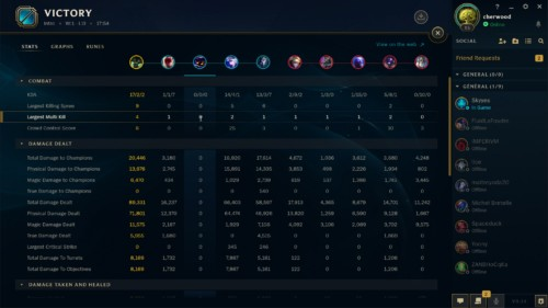league-of-legends-game-stats