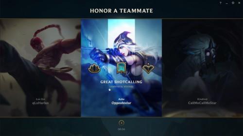 league-of-legends-onor-a-teammate