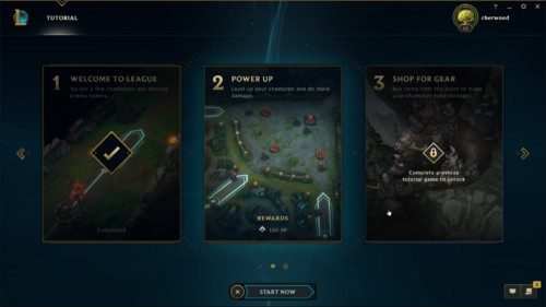 league-of-legends-tutorial