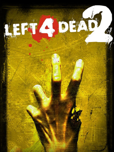 left-4-dead-2-cover