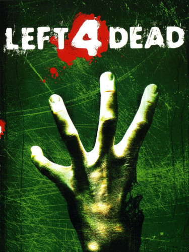 left-4-dead-cover