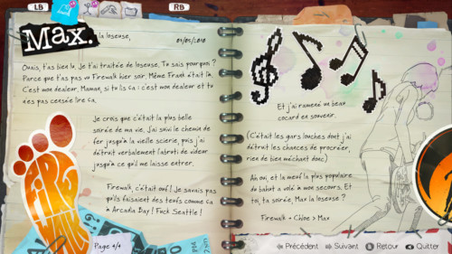 life-is-strange-before-the-storm-chloes-journal