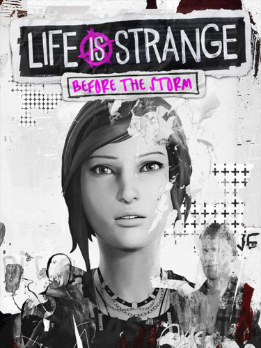 life-is-strange-before-the-storm-cover