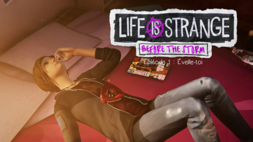 life-is-strange-before-the-storm-episode-one