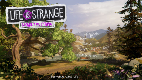 life-is-strange-before-the-storm-main-menu