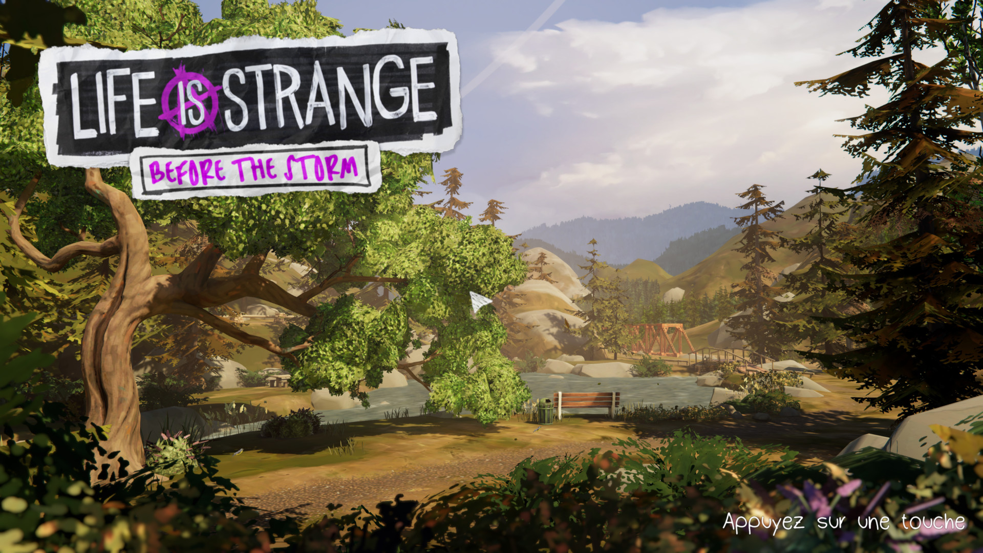 life-is-strange-before-the-storm-press-a-button