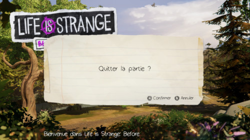 life-is-strange-before-the-storm-quit-the-game