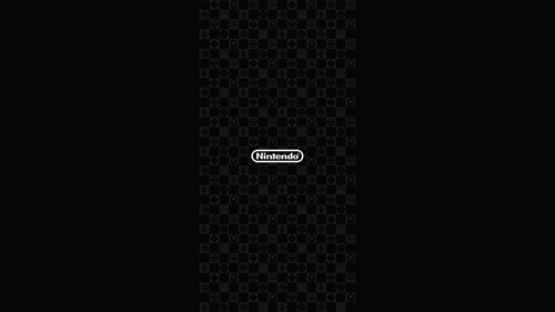 Loading Screen - Studio screenshot of Mario Kart Tour video game interface.