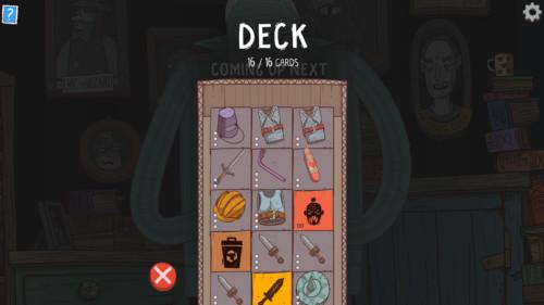 meteorfall-krumits-tale-deck