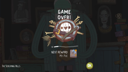 meteorfall-krumits-tale-game-over