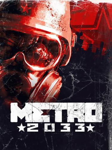 metro-2033-redux-cover