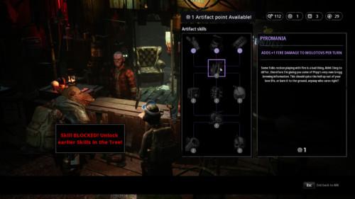 mutant-year-zero-road-to-eden-artifact-skills