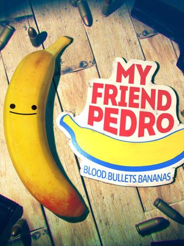 my-friend-pedro-cover