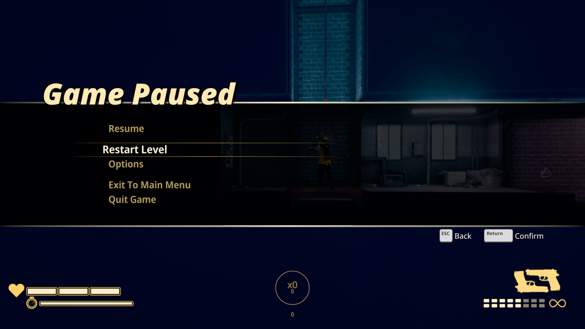 my-friend-pedro-game-paused