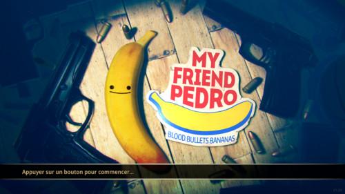 my-friend-pedro-start-screen