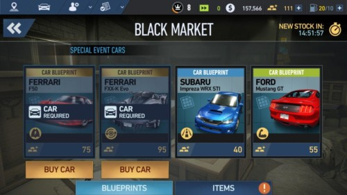 need-for-speed-no-limits-black-market