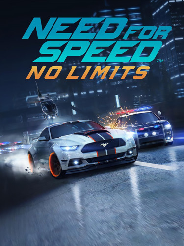 need-for-speed-no-limits-cover