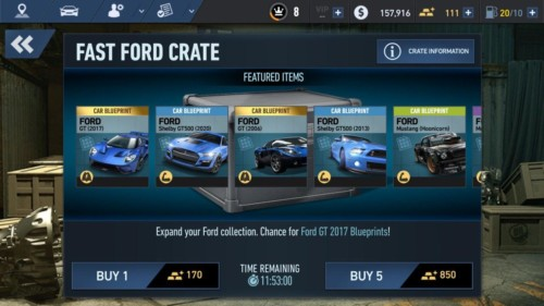 need-for-speed-no-limits-fast-ford-crate