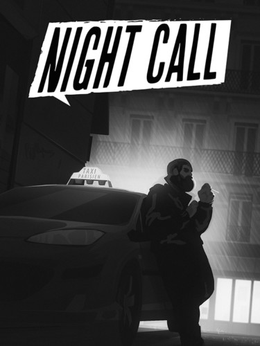 night-call-cover