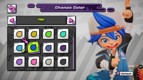 ninjala-change-color