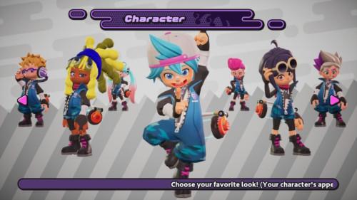 ninjala-choose-your-favorite-look