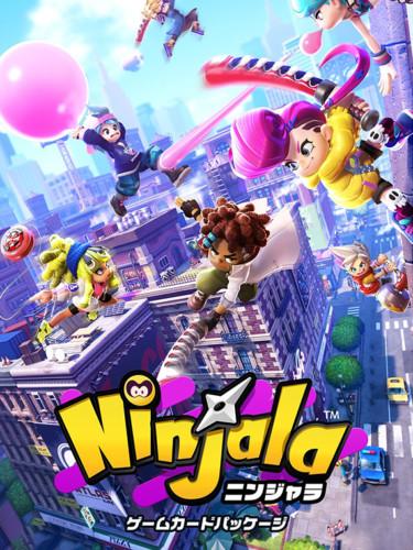 ninjala-cover