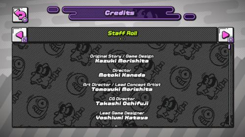 ninjala-credits