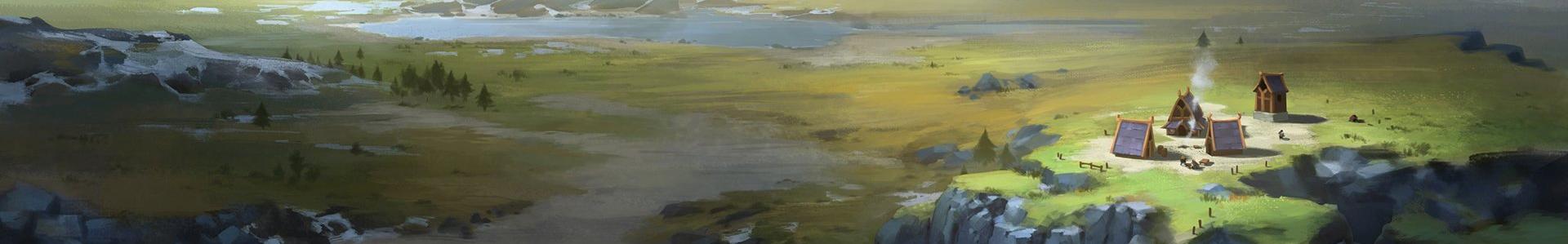 northgard-banner