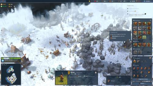 northgard-build