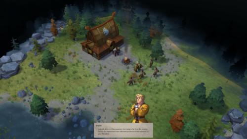 northgard-dialogue
