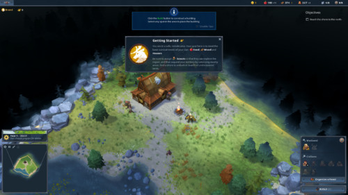northgard-getting-started