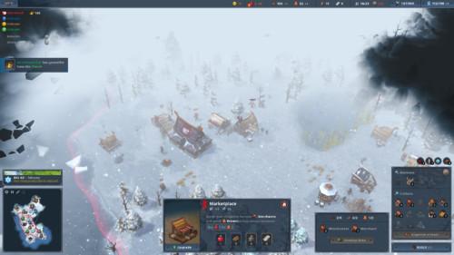 northgard-marketplace