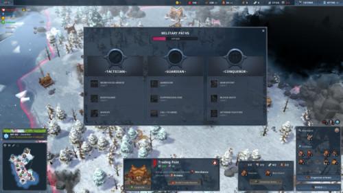 northgard-military-paths