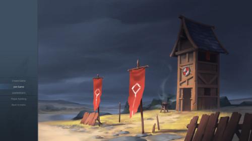 northgard-multiplayer