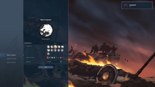 northgard-new-conquest