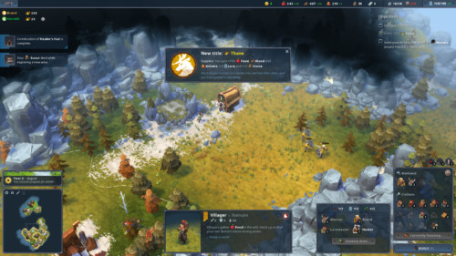 northgard-new-title