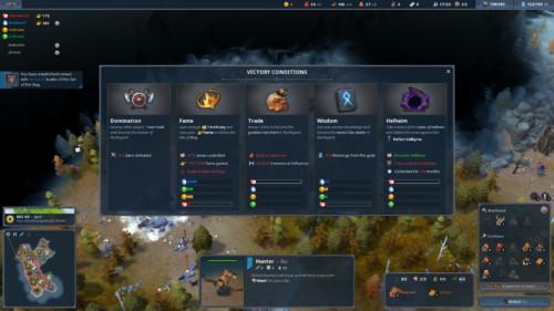 northgard-victory-conditions