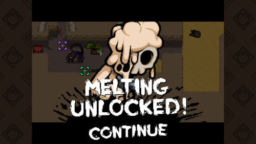 nuclear-throne-character-unlocked