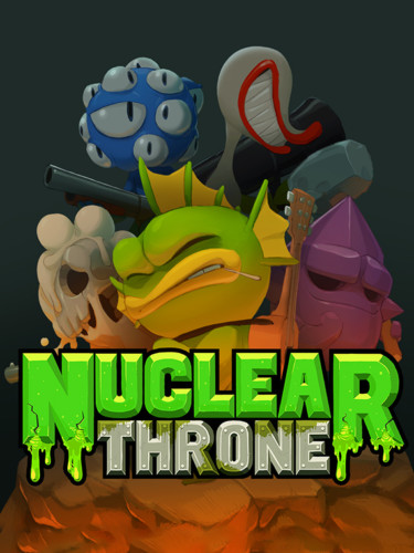 nuclear-throne-cover