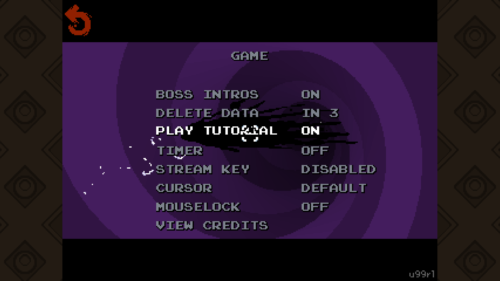 nuclear-throne-game