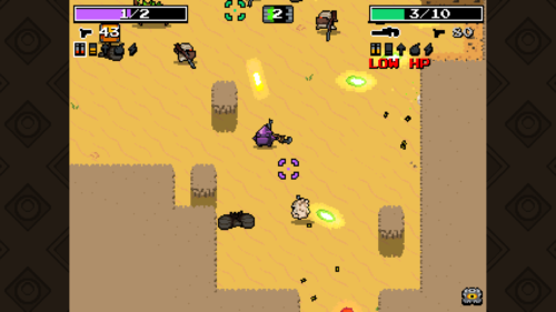 nuclear-throne-in-game