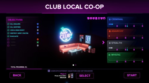 party-hard-2-club-local