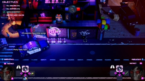 party-hard-2-police